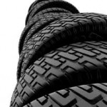 """LANXESS focuses on """"Green"""" tyres ahead of EU tyre labelling law"""