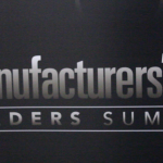 Manufacturers' Monthly Leaders' Summit Opening Address