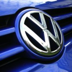Volkswagen outsells Toyota worldwide in first half of 2015