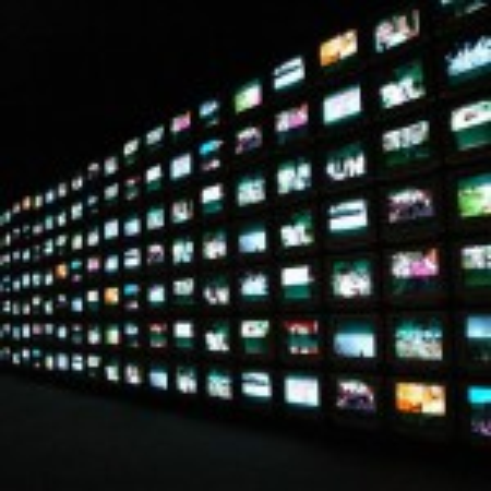 Hitachi ends TV manufacturing