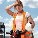 Work safe this summer urges SafeWork