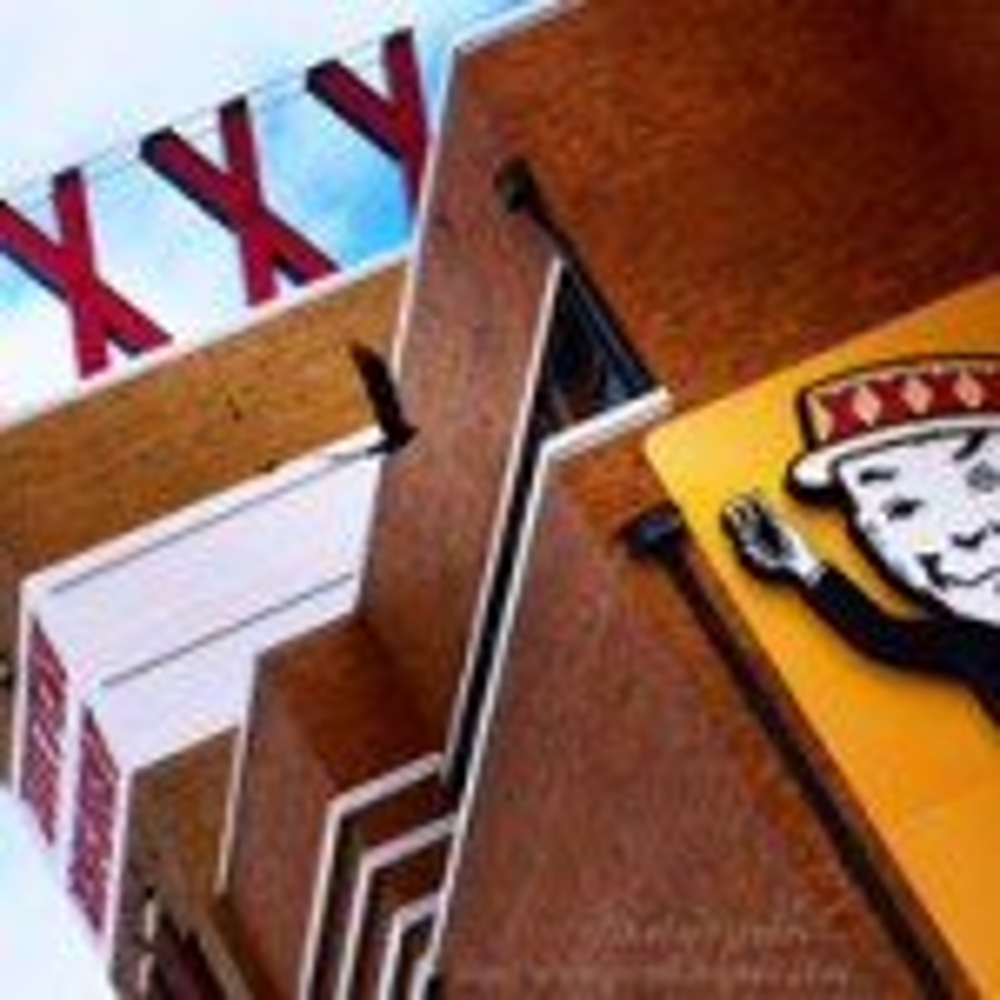 XXXX workers striking over bad Xmas bonuses