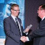 Zenith Awards to recognise automation professionals for outstanding work