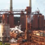QLD court dismisses worker caustic burn compo appeal