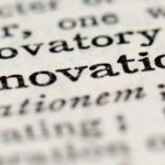 The Innovation Statement and manufacturing: what should the industry expect in 2016 and beyond?