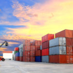 Dealing with supply chain complexity and disruption