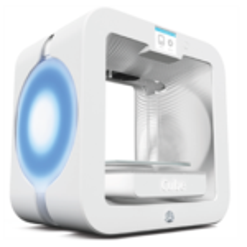 Appointment boosts Konica Minolta Australia's 3D printing expansion