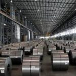 US tells China steel production cuts needed