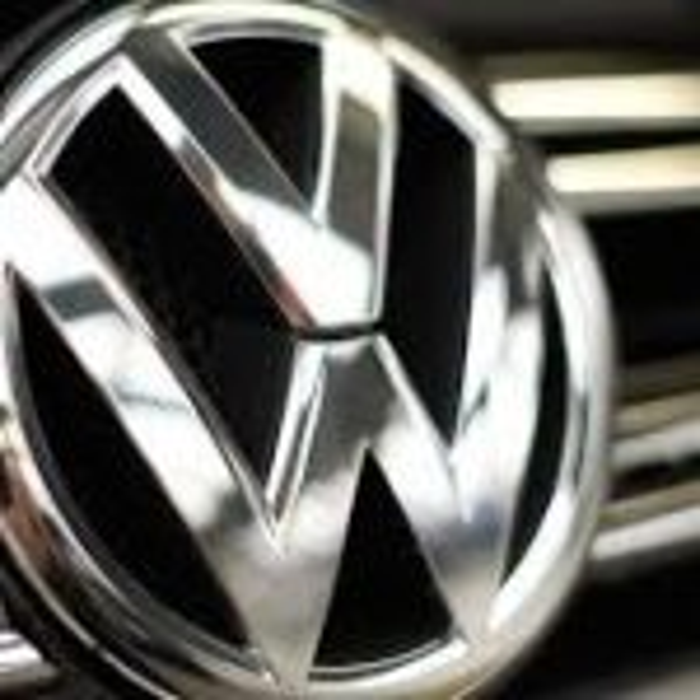Australian Volkswagen customers claim company is ignoring them