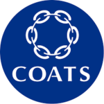 Coats Group announces two acquisitions