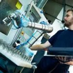 Universal Robots launches showroom of plug & play applications