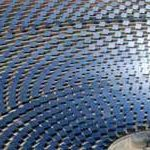 The next solar revolution could replace fossil fuels in mining