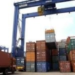 Food sector prominent in latest export growth figures