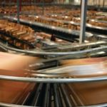ALC calls for government focus on national supply chain efficiency