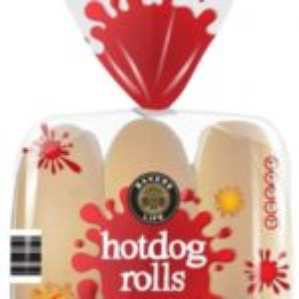 Aldi recalls hot dog rolls after metal shavings found in them