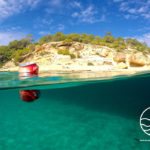 Australian Seabin invention expected to be in production early-2017
