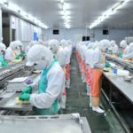 Food safety drives demand for high performance plastics