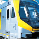 Australian rail engineering specialist acquired by ContiTech