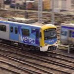 Worries new Victorian trains could be made in China