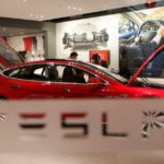 Tesla tries to make sure nothing lost in translation following Chinese autopilot accident