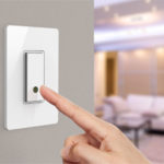 'Liquid' light switch could enable more powerful electronics