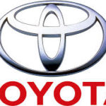 Toyota, Thailand winners in July car sales figures