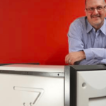 Redflow reports strong interest in household flow battery technology