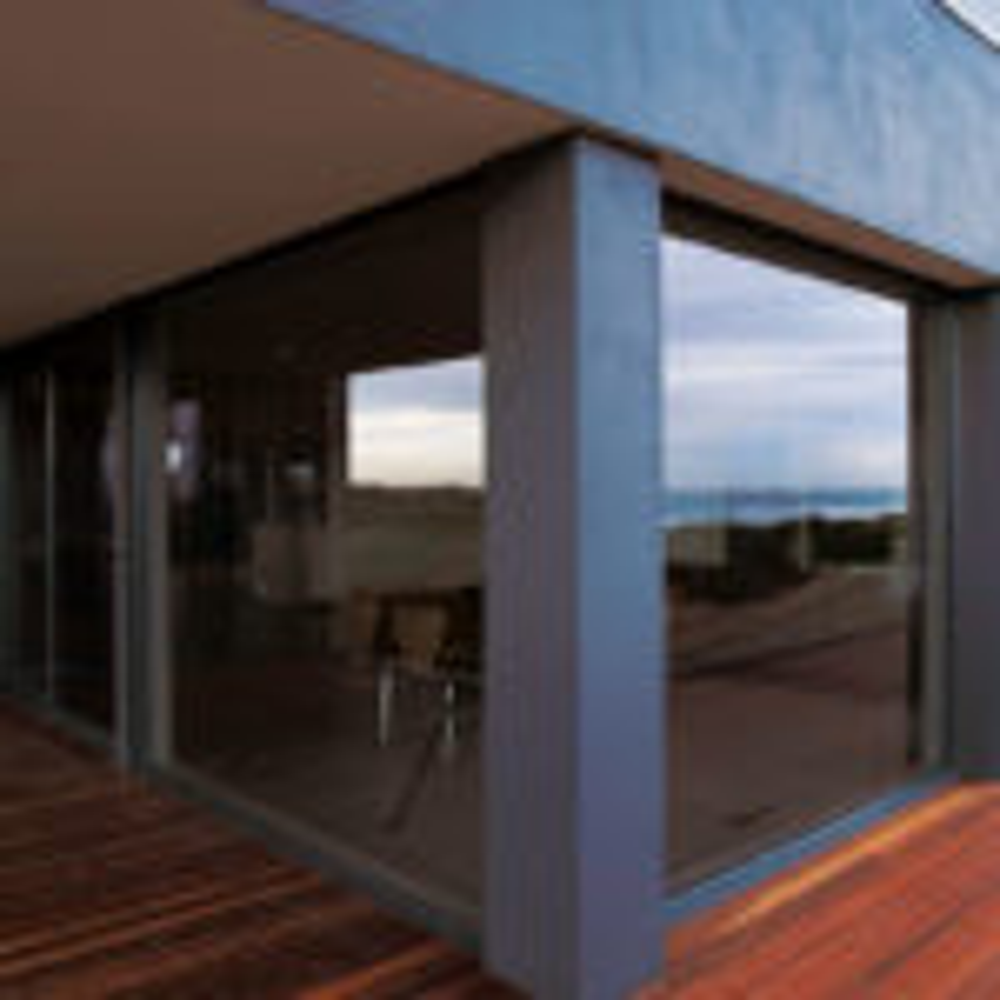 NZ company acquires Australian Glass Group