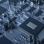 Intel announces licensing deal with rival ARM