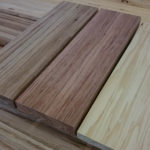 Pulp friction: new wood to shake up furniture industry