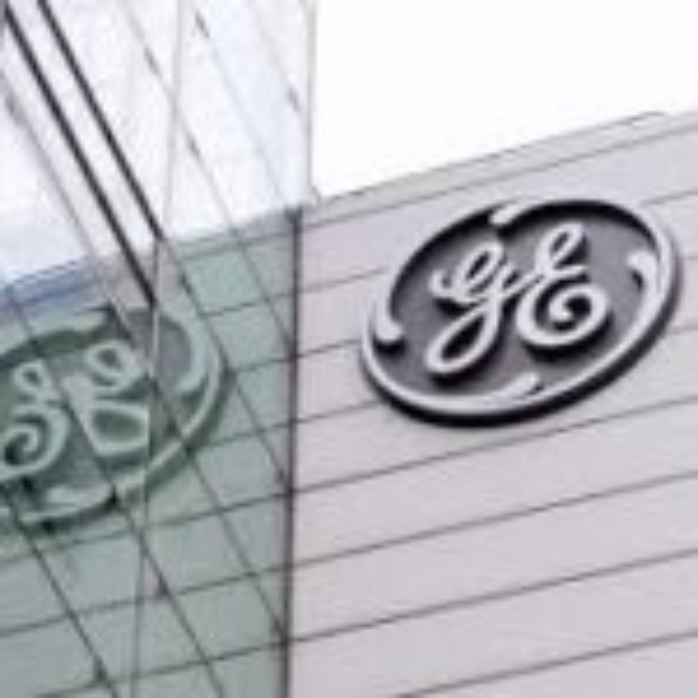 SLM board advises shareholders to accept GE offer