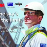 Fall protection takes centre stage at 3M's Fall Protection Open Day