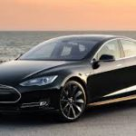 """Tesla to make """"unexpected"""" announcement today"""