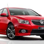 Holden to make last-ever Cruze vehicle today, 270 jobs to go