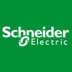 Schneider acquires analyser business; denies Rockwell rumours
