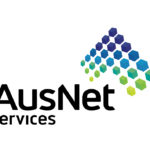 AusNet profits fall by 52 per cent