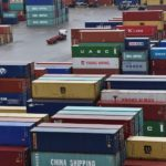 Outlook for manufacturing export industry positive