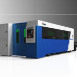 New laser machine set to launch in the Australian market