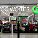 Woolworths to continue purchasing fruit from SPC