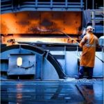 ABCC amended local content rules will help Australian steelmakers compete against low-quality imports