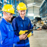 Are millennials a manufacturing innovation opportunity?