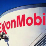 ExxonMobil and Bentley Motors extend global partnership