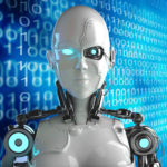 The money is on automation, UR survey says