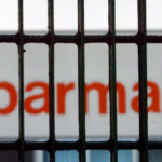 Parmalat relationship with workers worsens