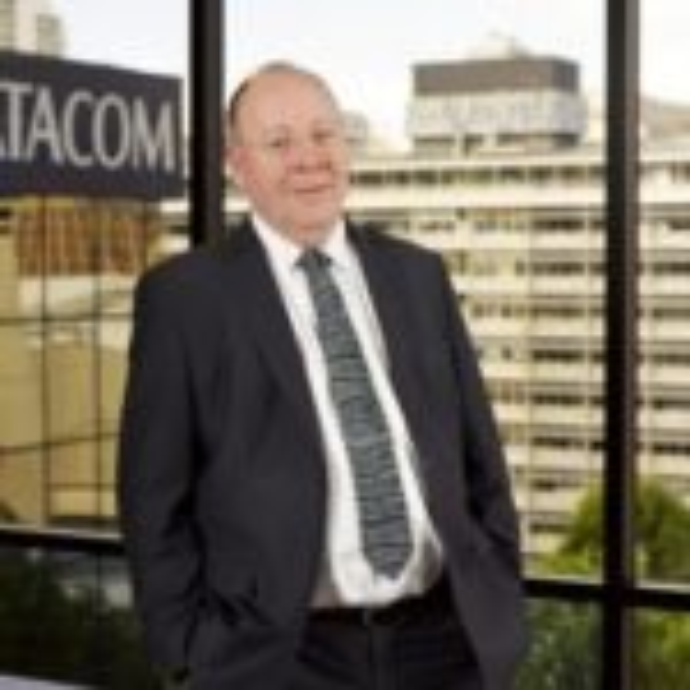 Datacom wins big with Western Australian ICT deal