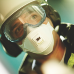 Breathe Easy with the Right Disposable Respirator