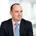 GSK buoyant on manufacturing outlook for Australia