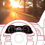 Technavio report: global automotive display market to grow, lead by LCDs and TFTs