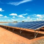 SA to house world's biggest solar farm and battery storage project