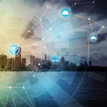 Almost 4 out of 5 of Australian organisations to adopt IoT by 2019